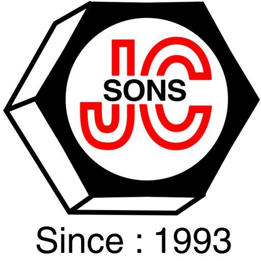 J C Gupta & Sons